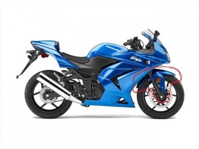 Blue-kawasaki-ninja-250r-sportbike4